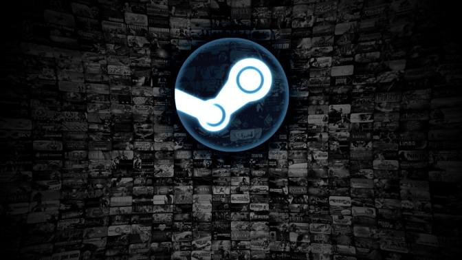 Steam Will Be Allowing Refunds