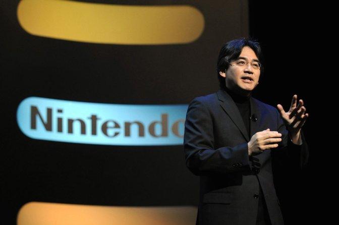 Iwata's Legacy: MONG's Favorite Nintendo Memories