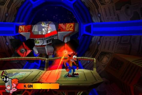 273281-crash-bandicoot-2-cortex-strikes-back-playstation-screenshot
