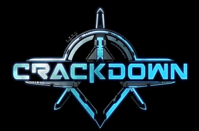 Microsoft to Show Crackdown Gameplay at Gamescom