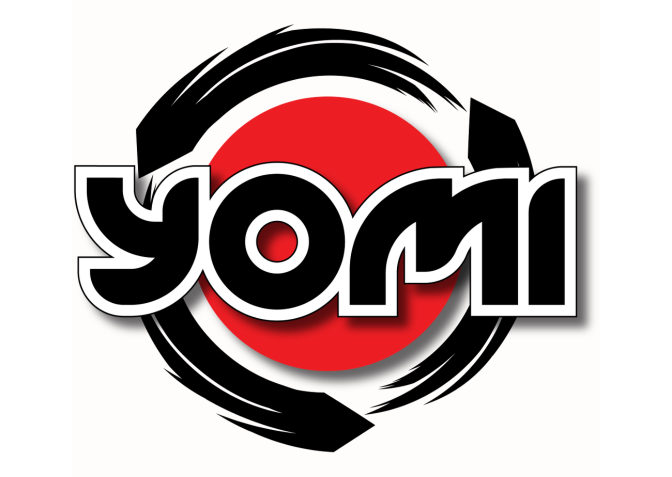 Yomi Review (PC)
