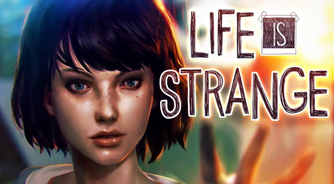 Life is Strange Goes To Dark Places In Episode 4 Releasing Next Week