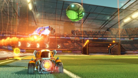 Rocket-League-Interview-with-Thomas-Silloway-475677-3