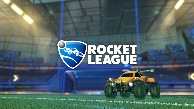 rocket-league-listing-thumb-01-ps4-us-07jul15