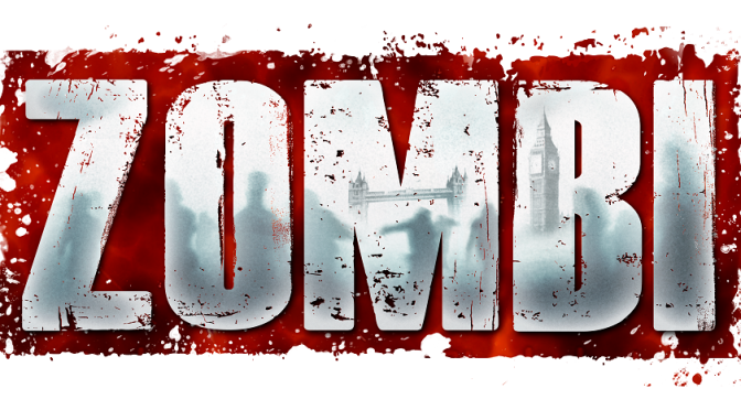 ZombiU No Longer Wii U Exclusive