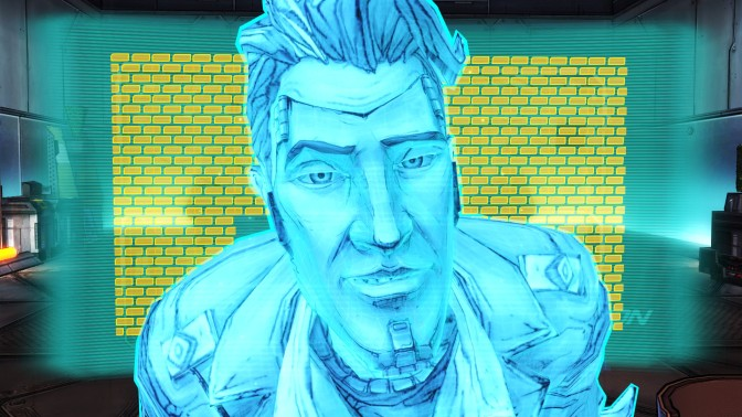Tales from the Borderlands Episode Four: Escape Plan Bravo Review