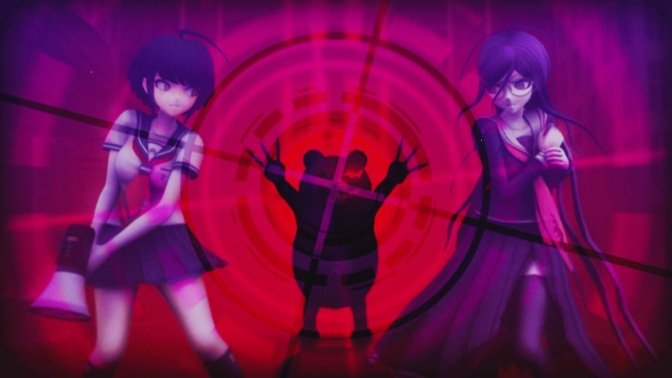 Danganronpa Another Story: Ultra Despair Girls Review