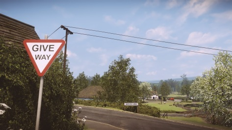 Everybody's Gone To The Rapture™_20150815070102