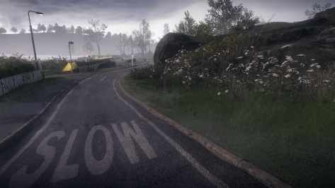 Everybody's Gone To The Rapture™_20150815102736