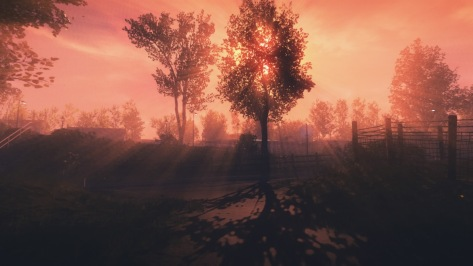 Everybody's Gone To The Rapture™_20150815151618