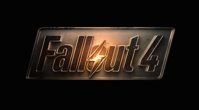 Play Fallout 4ever