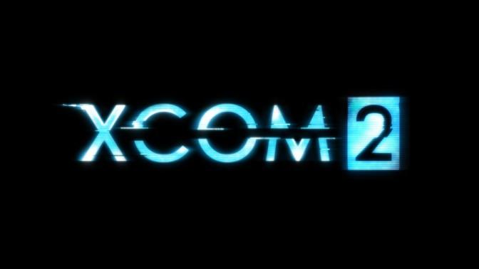 XCOM 2 Delayed