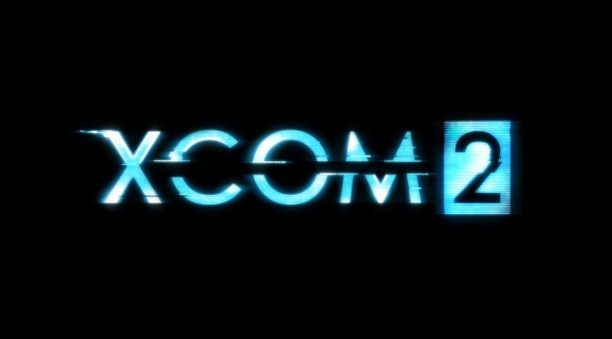 XCOM 2 for PS4 and Xbox One delayed to September 27th