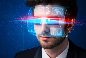 augmented-reality-virtual-reality-glasses