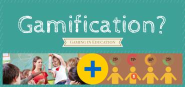 Gaming-in-Eduction-16ryxov