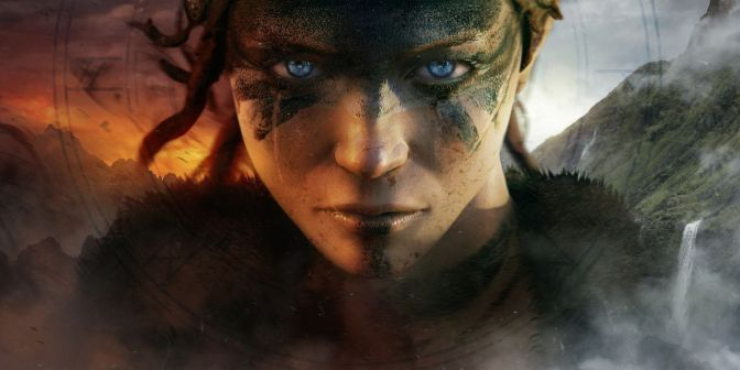 Explore the Movement of Senua in Latest Hellblade Dev Diary