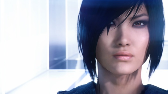 Mirror's Edge: Catalyst Delayed