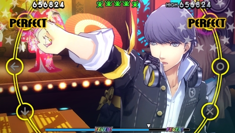Persona-4-Dancing-All-Night-41