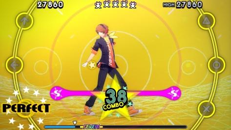Persona-4-Dancing-All-Night-52