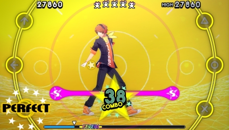 Persona-4-Dancing-All-Night-52