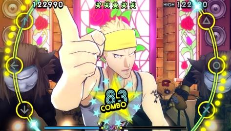 Persona-4-Dancing-All-Night-60