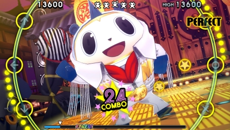 Persona-4-Dancing-All-Night-64