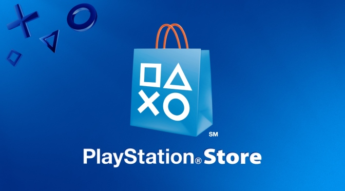 Sony Adds Wishlists to the PSN Store