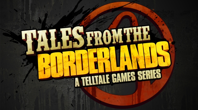 Telltale Offers Episode One for Free As Tales from the Borderlands Draws to a Close