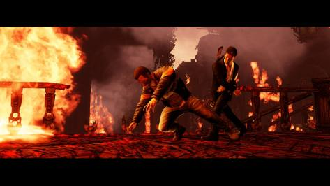 Uncharted3fire