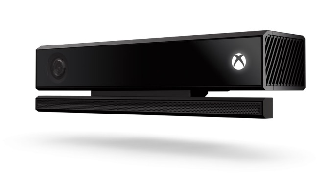 Microsoft Offers Gamers a Chance to Kinect at a Lower Price