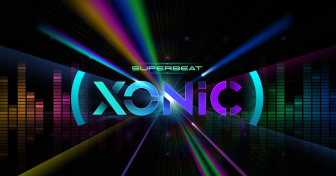 Superbeat Xonic Review