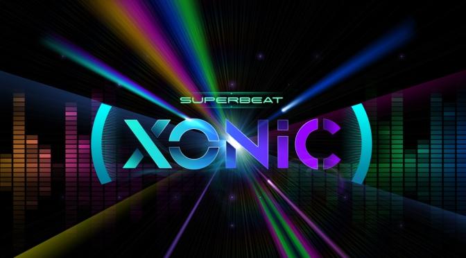 Superbeat Xonic Review