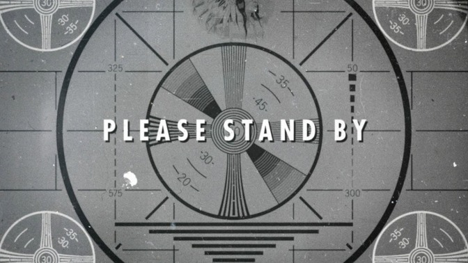 MONG's Incredible Fallout 4 Review