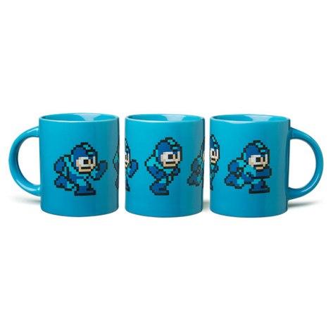 205d_8-bit_mega_man_character_mugs_running