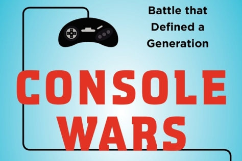 console-wars1