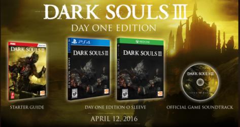 DarkSouls3DO