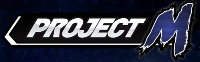 Super Smash Bros. Mod 'Project M' Ceases Development