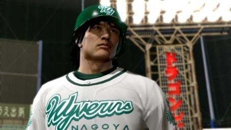 Yakuza-5-Shinada-Screens