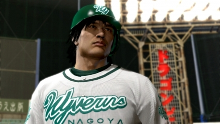 Yakuza-5-Shinada-Screens
