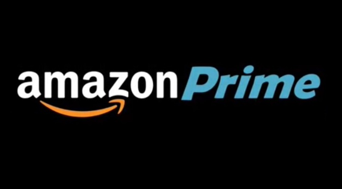 Amazon Prime Gives Gamers 20 Percent More Reason to Join