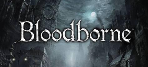 bloodbourne-logo-770x350