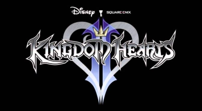 Retro-Grade: Kingdom Hearts 2