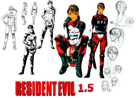 re 1.5 maxresdefault