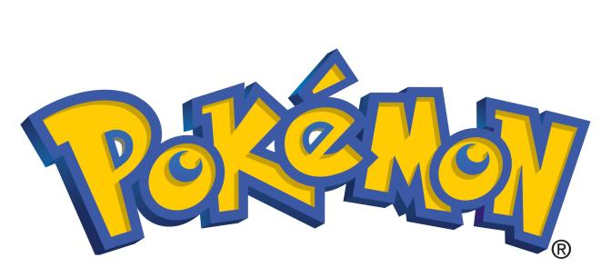 Pokémon Sun and Moon announced for 3DS