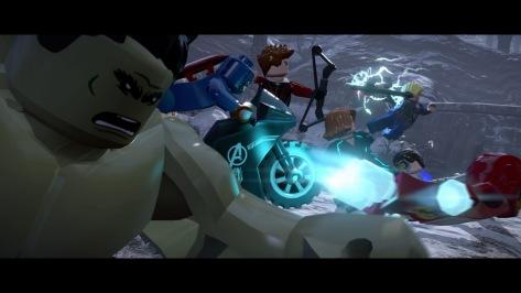 LEGO® MARVEL's Avengers_20160126185522