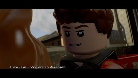 LEGO® MARVEL's Avengers_20160129190928