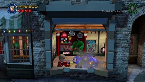 LEGO® MARVEL's Avengers_20160130091716