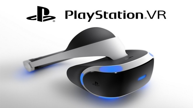PlayStation VR Release Window Pushed to Fall of 2016