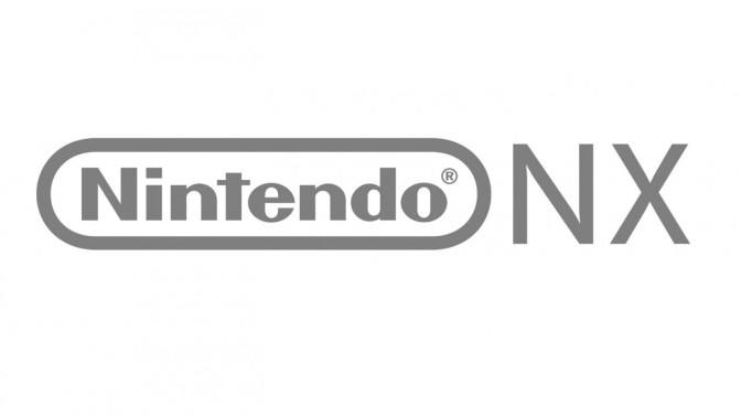 What The New Nintendo Handheld Should Be