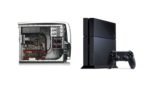 Is PC Actually Better Than Console?